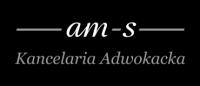 am-s-370x160